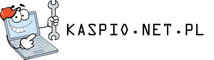 KASPIO.NET.PL
